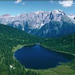 Spa Trentino Alto Adige