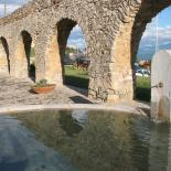 Spa Sicily