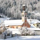 Storia Trentino Alto Adige
