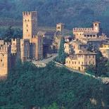 Città d'arte Emilia Romagna