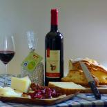 Gastronomy Italy