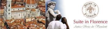 Wohnungen Antica Sosta Dei Viandanti Firenze  Wohnungen Antica Sosta Dei Viandanti Toskana