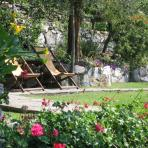 Holiday farm Liguria  Accommodation  Liguria   Holiday rental  Liguria