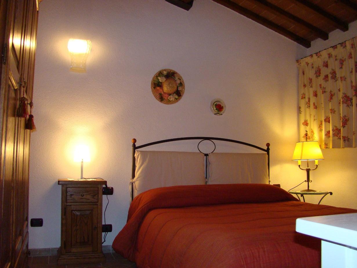 appartamento oliveto antica fonte residenza di siena