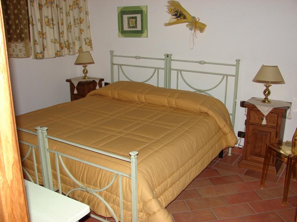 appartamento solatia antica fonte residenza di siena