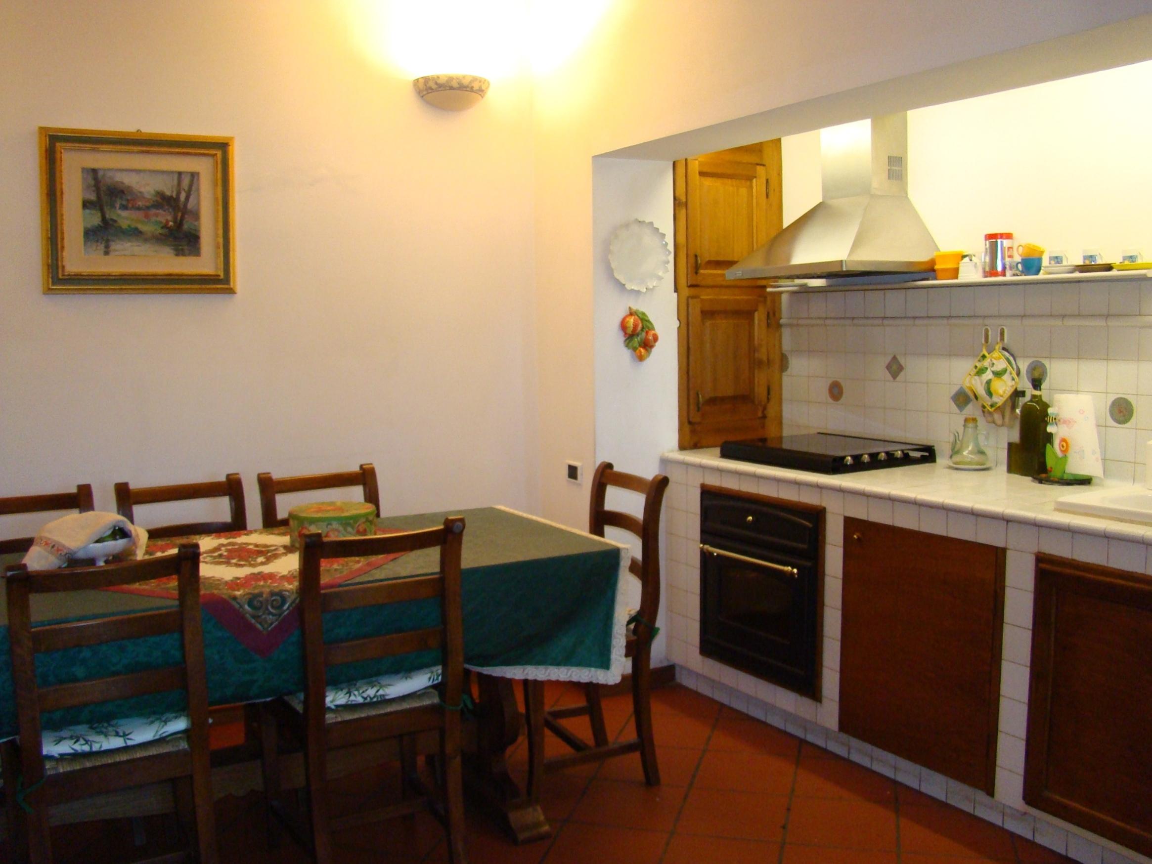 Appartamento fullino antica fonte residenza di siena for Appartamenti siena