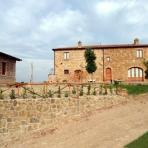 Location de Vacance Toscane Agritourisme Toscane Vacances Toscane