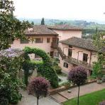 Accommodation Carmignano   Holiday Rental Carmignano  Holiday Farm Carmignano
