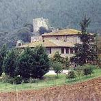 Farm holiday Italy
