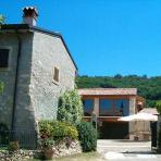 Holiday farm Verona  Accommodation  Verona   Holiday rental  Verona