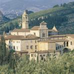 Village vacances Italie