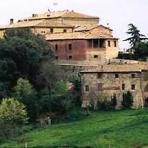 Accommodation Genzano Di Roma   Holiday Rental Genzano Di Roma  Holiday Farm Genzano Di Roma