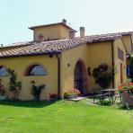 Accommodation  San Gimignano   Holiday Rental  San Gimignano  Holiday Farm  San Gimignano