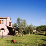 Holiday Farm   Grosseto  Accommodation   Grosseto   Holiday Rental   Grosseto