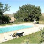 Accommodation Latina   Holiday Rental Latina  Holiday Farm Latina