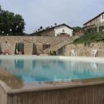 Holiday Farm Lake Italy Accommodation Lake  Italy Holiday Rental Lake Italy