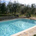 Accommodation Bagno A Ripoli   Holiday Rental Bagno A Ripoli  Holiday Farm Bagno A Ripoli