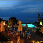 Accommodation Tropea   Holiday Rental Tropea  Holiday Farm Tropea