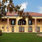 Accommodation Carceri   Holiday Rental Carceri  Holiday Farm Carceri