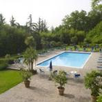Bed and Breakfast Campo Montemurlo