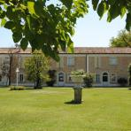 Holiday farm Emilia Romagna  Accommodation  Emilia Romagna   Holiday rental  Emilia Romagna
