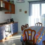 Bed and Breakfasts Sizilien