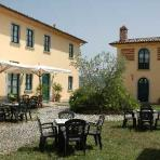 Bed and Breakfast  Toscana