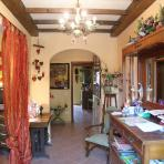 Bed and Breakfasts Zentrum Italien