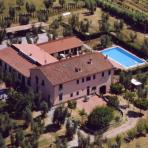 Accommodation Villa Bartolomea   Holiday Rental Villa Bartolomea  Holiday Farm Villa Bartolomea