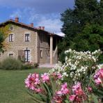 Accommodation Castel Madama   Holiday Rental Castel Madama  Holiday Farm Castel Madama