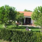 Accommodation Saracinesco   Holiday Rental Saracinesco  Holiday Farm Saracinesco