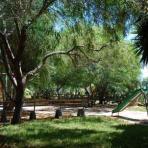 Location de Vacance Sicile Agritourisme Sicile Vacances Sicile