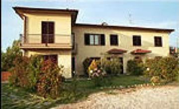 Apartments Casale Del Vacanziere Certaldo  Apartments Casale Del Vacanziere Tuscany