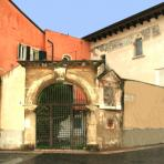 Accommodation Padova   Holiday Rental Padova  Holiday Farm Padova