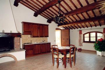 Agriturismo Sant'angelo Acquapendente