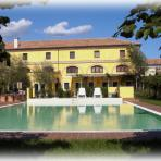 Accommodation Santa Margherita D'Adige   Holiday Rental Santa Margherita D'Adige  Holiday Farm Santa Margherita D'Adige