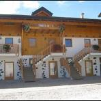 Bed and Breakfast Trentino Alto Adige