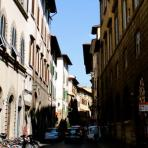 Bed and Breakfasts Florenz