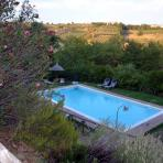 Accommodation Magliano Sabina   Holiday Rental Magliano Sabina  Holiday Farm Magliano Sabina