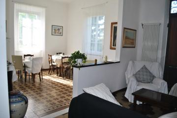 Bed and Breakfast Villa Sunrise B & B Lucca