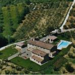 Bed and Breakfasts Barberino Val D'Elsa