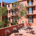 Holiday Farm Centre Italy Accommodation Centre  Italy Holiday Rental Centre Italy