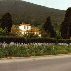 Accommodation Rubano   Holiday Rental Rubano  Holiday Farm Rubano