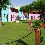 Accommodation Codogne'   Holiday Rental Codogne'  Holiday Farm Codogne'