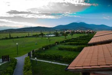 Residence Cernaia  Grosseto