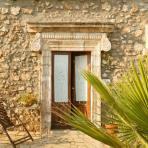 Holiday house Sicily