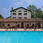 Accommodation Valdobbiadene   Holiday Rental Valdobbiadene  Holiday Farm Valdobbiadene