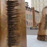 Arte e musica Piemonte