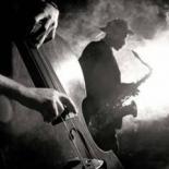 Arte e musica Lombardia