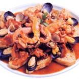 Gastronomy Tuscany